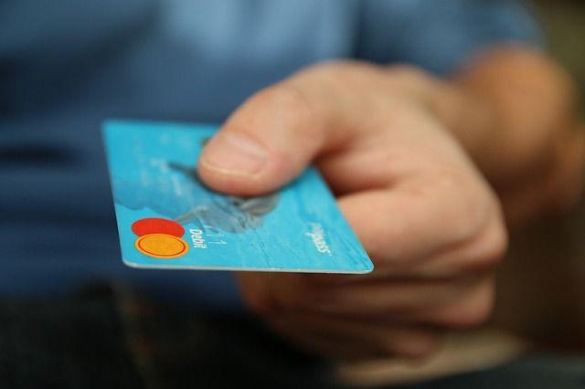 Factores determinan si aceptan o rechazan un préstamo o crédito