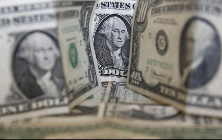 Prevén alza en precios ante presiones en energéticos y dólar