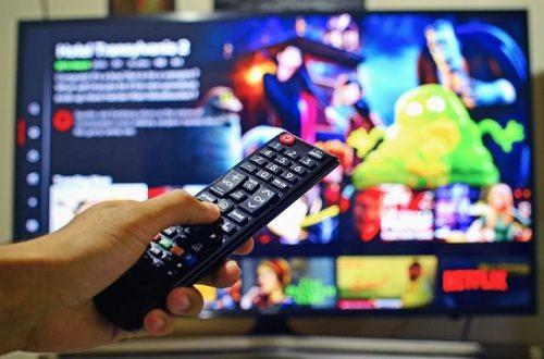 """Netflix deja a """"Friends"""" en América Latina"""