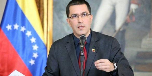 Venezuela: alientan un golpe de Estado