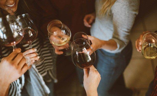 EME: Efectos a largo plazo del alcohol que debes conocer