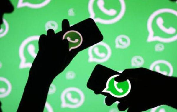 Saber quién ve tu foto de WhatsApp es un riesgo