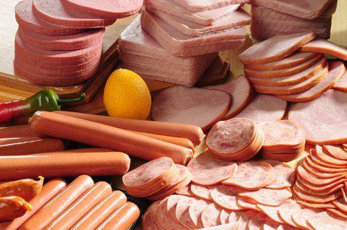 Alimentos que más afectan tu salud