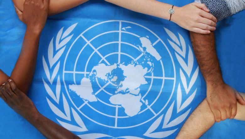 ONU alerta de amenaza a la salud humana
