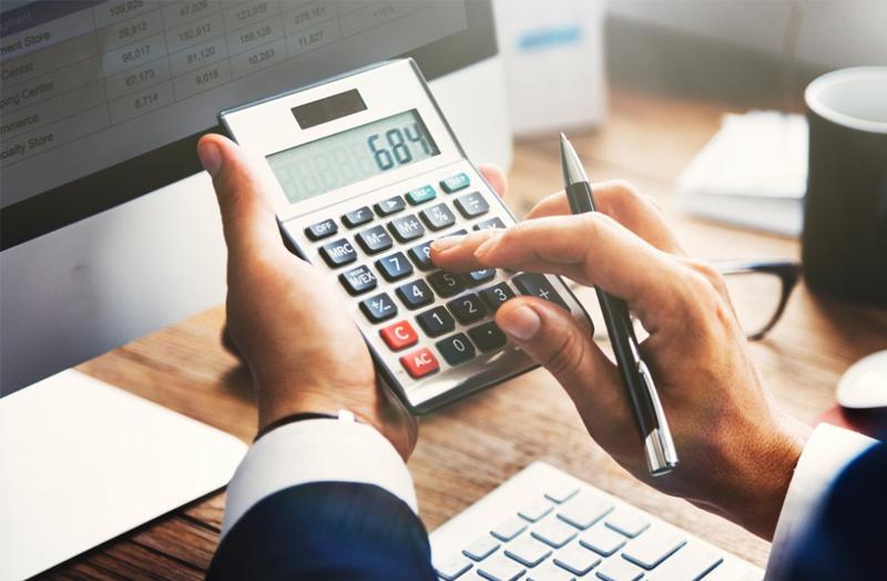 ¿Qué gastos son deducibles en tu declaración anual?