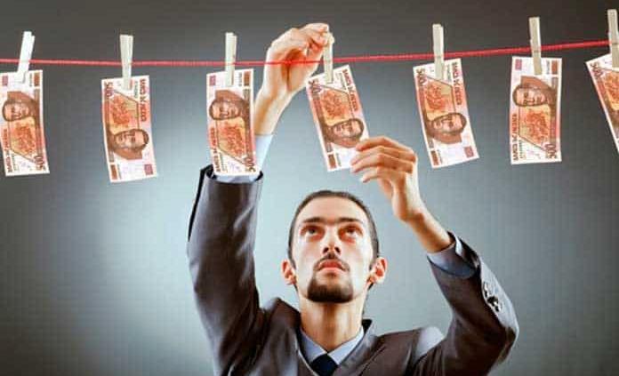 Hacienda perdonará multas por incumplir ley antilavado